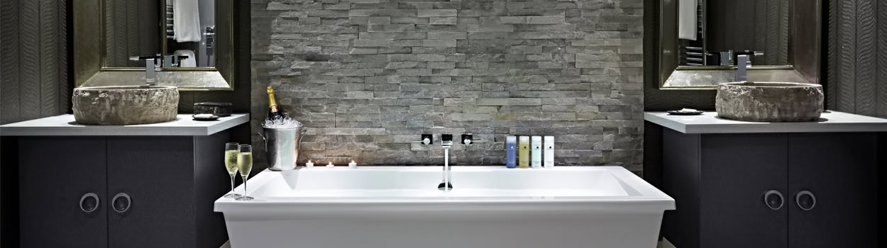 Bathroom_p_ Jpg